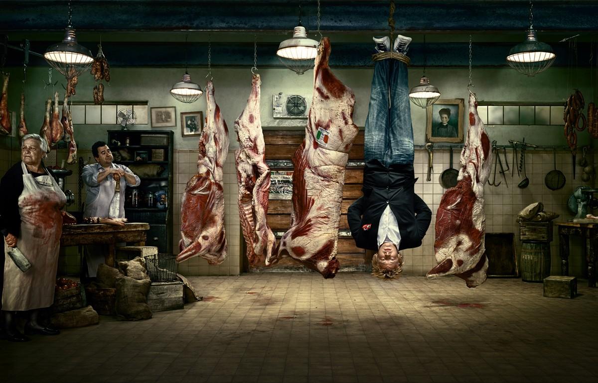 Аптекой, мясная лавка прикольные картинки