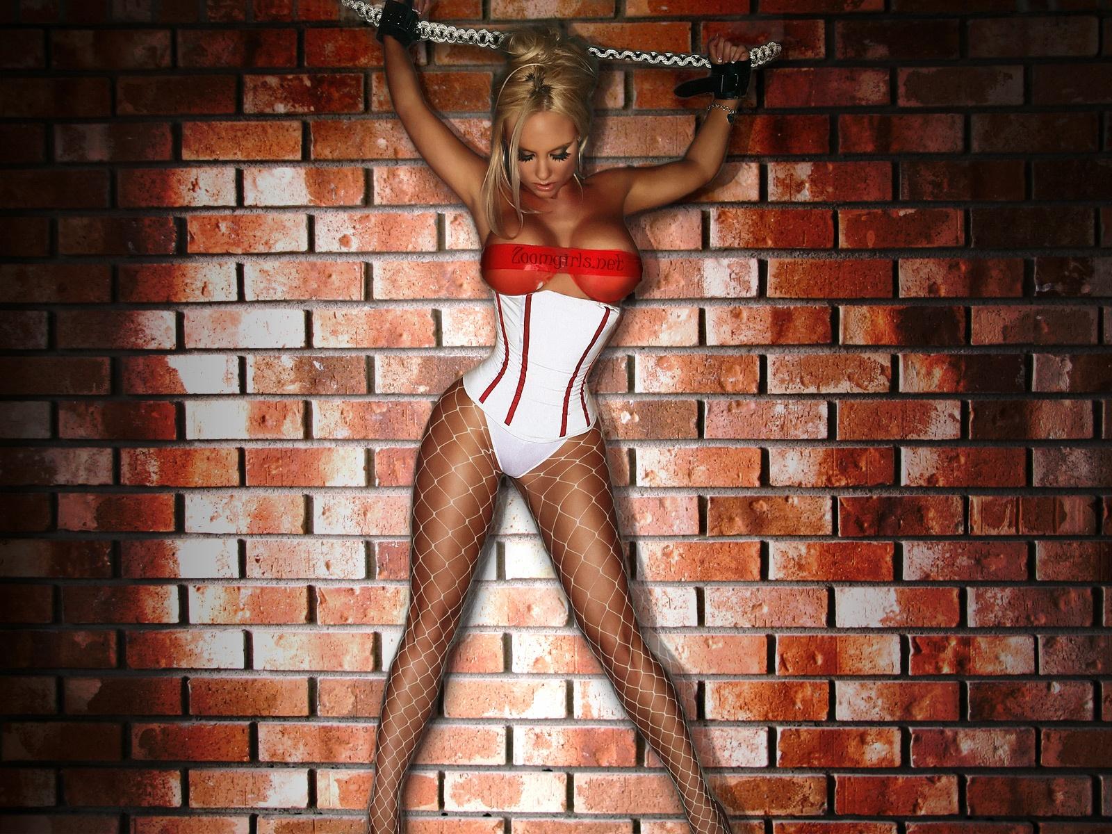 Наказание девушек фото 9 фотография